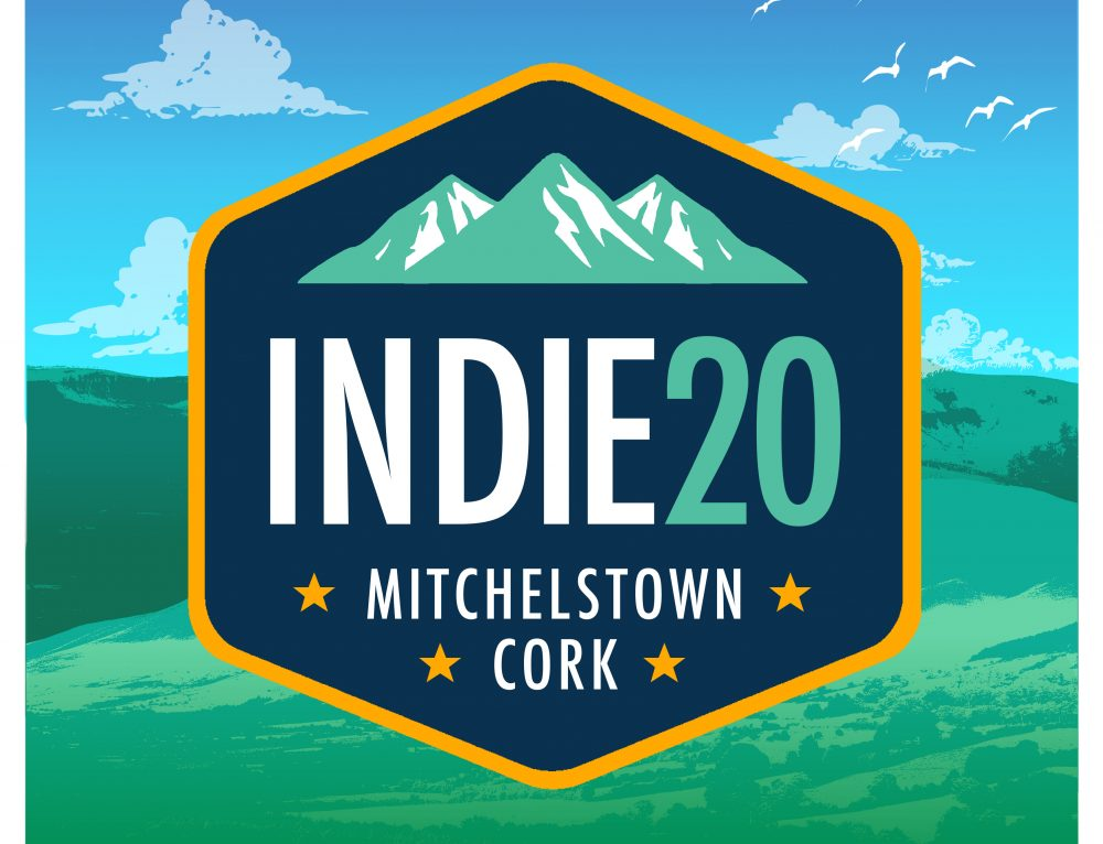 INDIE20 – Ticket News